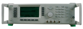 Image of Anritsu-68147C by AccuSource Electronics