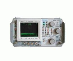 Used Tektronix 494P by Recon Test Equipment Inc