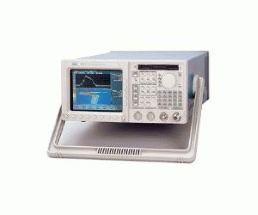 Used Tektronix 3026 by Recon Test Equipment Inc