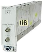 Image of Keysight-Technologies-Agilent-HP-70903A by Bid Service, LLC