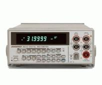 Image of Advantest-R6552 by Recon Test Equipment Inc