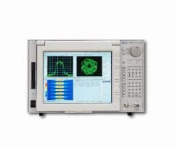 Used Tektronix 3066 by Recon Test Equipment Inc