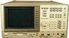 Image of Agilent-HP-85462A by AccuSource Electronics