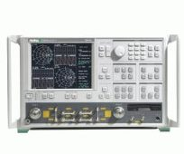 Image of Anritsu-37347D by Recon Test Equipment Inc