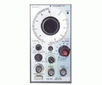 Image of Tektronix-FG501 by Recon Test Equipment Inc