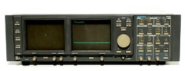 Image of Tektronix-1781R by AccuSource Electronics