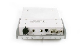 Image of Agilent-HP-N1625A by AccuSource Electronics