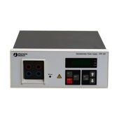 Image of Pharmacia-Amersham-EPS300 by Scientific Support, Inc