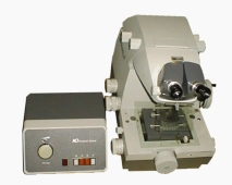 Image of REICHART-Leica-ULTRACUT-Ultra-microtome by Welltech