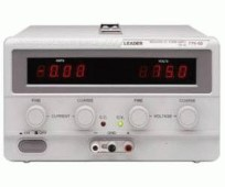 Image of Leader-775 by Recon Test Equipment Inc