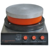 Image of American-Scientific-Products-Hotspin-Hot-Plate-Magnetic-Stirrer by Scientific Support, Inc