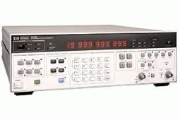 Image of Agilent-HP-3325B by Recon Test Equipment Inc
