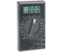 Image of Protek-D901 by Recon Test Equipment Inc