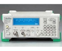 Image of Anritsu-MF2412B by Recon Test Equipment Inc