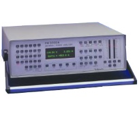 Image of Voltech-PM3000ACE by Recon Test Equipment Inc