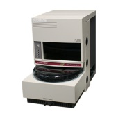 Image of Beckman-Coulter-508 by Scientific Support, Inc