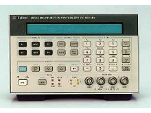 Image of Agilent-HP-8904A by AccuSource Electronics