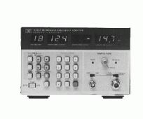 Image of Agilent-HP-5342A by Recon Test Equipment Inc