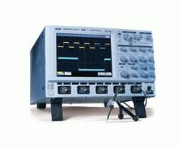 Used LeCroy 6200A by Recon Test Equipment Inc