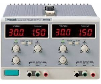 Image of Protek-3015B by Recon Test Equipment Inc