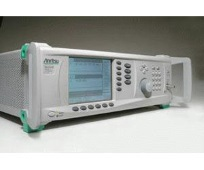 Image of Anritsu-MG3692B by Recon Test Equipment Inc