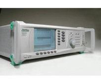 Image of Anritsu-MG3692B by Recon Test Equipment Inc