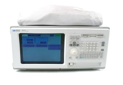 Image of Agilent-HP-1660E by AccuSource Electronics