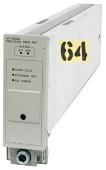 Image of Agilent-HP-70310A by Bid Service, LLC