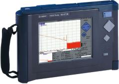 Image of Agilent-HP-E6000C by AccuSource Electronics