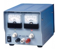 Image of Protek-3025 by Recon Test Equipment Inc