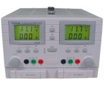 Image of Protek-3030D by Recon Test Equipment Inc