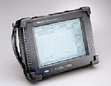 Image of Tektronix-YBGPS1 by AccuSource Electronics