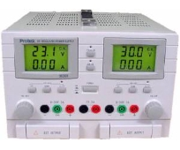Image of Protek-3030T by Recon Test Equipment Inc