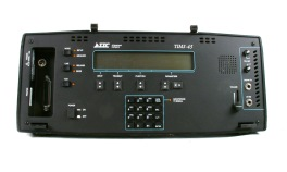 Image of TTC-TIMS-45 by AccuSource Electronics