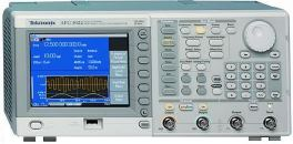 Image of Tektronix-AFG3022 by Test Equipment Connection  Corp.