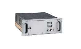 Image of Kepco-ATE-75 by AccuSource Electronics