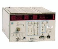 Image of Tektronix-CG5001 by AccuSource Electronics