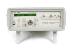 Image of JDS-Fitel-RM3750B by AccuSource Electronics