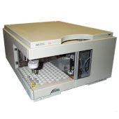 Image of Hewlett-Packard-HP-1100 by Scientific Support, Inc