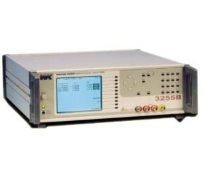 Image of Wayne-Kerr-3255B by Recon Test Equipment Inc