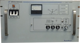 Image of California-Instrument-4503L by AccuSource Electronics