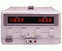 Image of Leader-718 by Recon Test Equipment Inc