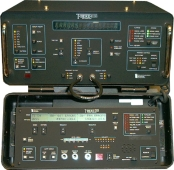Image of TTC-305 by AccuSource Electronics