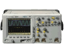 Image of Agilent-HP-DSO6012A by Recon Test Equipment Inc