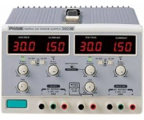 Image of Protek-3033B by Recon Test Equipment Inc