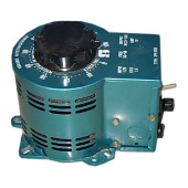 Image of Staco-Variable-Autotransformer by Scientific Support, Inc
