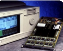 Image of Agilent-HP-16550A by Recon Test Equipment Inc