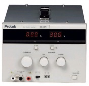 Image of Protek-3060R by Recon Test Equipment Inc