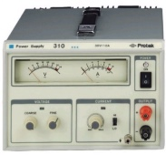 Image of Protek-310 by Recon Test Equipment Inc