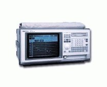 Image of Agilent-HP-1662C by Recon Test Equipment Inc